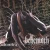 Cover of the album Satanica