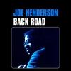 Couverture de l'album Back Road