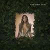 Couverture de l'album Lady Like