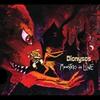 Couverture de l'album Monsters in Live