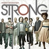 Cover of the album Strong