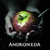 Cover of the album Andromeda