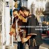 Cover of the album Nankuru Naisa