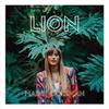 Couverture du titre Lion