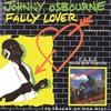 Couverture de l'album Fally Lover