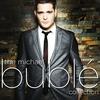 Couverture de l'album The Michael Bublé Collection