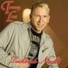 Cover of the album Leuchtende Nacht - Single