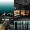 Couverture de l'album Visions (The Remixes)