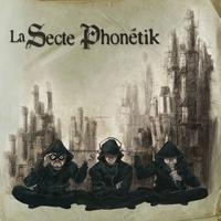 Cover of the track La réunion des text addicts - EP