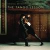 Cover of the album The Tango Lesson (Original Motion Picture Soundtrack)