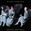 Cover of the album Heaven and Hell