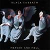 Couverture de l'album Heaven and Hell