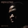 Cover of the album Laylet El Booree