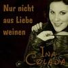 Cover of the album Nur nicht aus Liebe weinen - Single