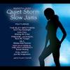 Cover of the album Quiet Storm Slow Jams