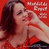 Cover of the album Hola Lolita