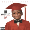 Couverture de l'album Tha Carter IV (Deluxe Edition)