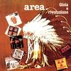 Couverture de l'album Gioia e rivoluzione