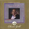Couverture de l'album Classic Gold: Unspeakable Joy