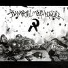 Cover of the album Revolutionary Vol. 1 (Bonus Edition)