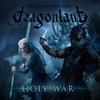 Cover of the album Holy War (Deluxe Edition)