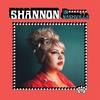 Couverture de l'album Shannon In Nashville