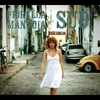 Cover of the album Sud