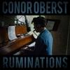 Couverture de l'album Ruminations