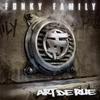 Cover of the album Art de rue
