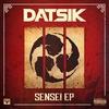 Couverture de l'album Sensei