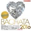 Cover of the album Bachata 2016 - 30 Bachata Hits (Bachata Romantica y Urbana)