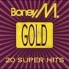 Couverture de l'album Gold: 20 Super Hits