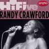 Cover of the album Rhino Hi-Five: Randy Crawford - EP