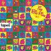 Couverture de l'album Tapes