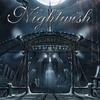 Cover of the album Imaginaerum