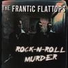 Couverture de l'album Rock-N-Roll Murder
