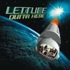 Cover of the album Outta Here