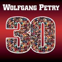 Cover of the track 30 Jahre