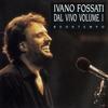 Cover of the album Dal vivo, Volume 1: Buontempo