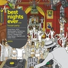 Cover of the album Best Nights Ever... House Party (Mixed By Ben Sowton & Graham Sahara)