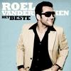 Cover of the album Het Beste - Single