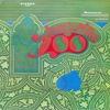Couverture de l'album The Tangerine Zoo