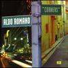 Cover of the album Corners