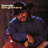 Cover of the album Daryle Singletary