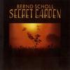 Couverture de l'album Secret Garden