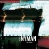 Couverture de l'album The Piano (The Composer's Cut Series, Vol. 3)