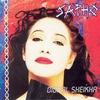 Cover of the album Digital Sheikha