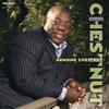 Cover of the album Geniune Chestnut