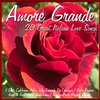 Cover of the album Amore grande