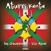 Cover of the album Aturri Kanta